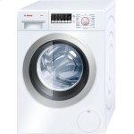 BoschSerie  6 Axxis® - White WAP24201UC