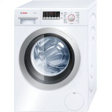 Serie  6 Axxis® - White WAP24201UC