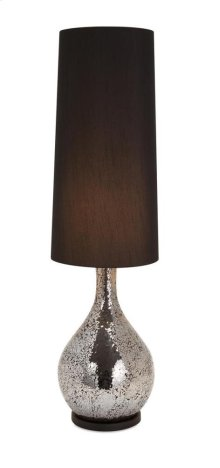 Iriana Mosaic Glass Table Lamp