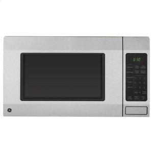GEGE(R) 1.6 Cu. Ft. Countertop Microwave Oven
