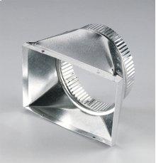 GE® Special Offset Adapter