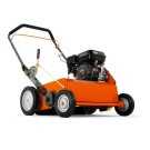 HUSQVARNA DT22 Product Image