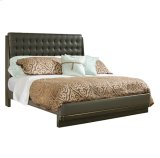Avant Garde Bed Product Image