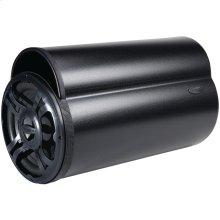 "BT Series Dual Passive Tube Subwoofer (10"")"