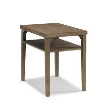 223-960 Corbel Side Table