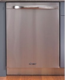 """24"""" Dishwasher - DISPLAY MODEL - Available at 2430 Queen City Dr."""