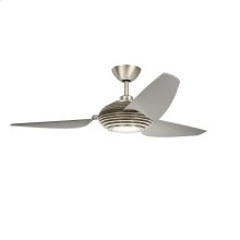 Voya Collection 60 Inch Voya Fan BSS
