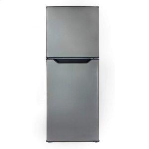 DanbyDanby 7.0 Cu.ft. Apartment Size Refrigerator