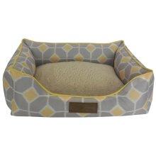 Comfy Pooch Bed HD121-150