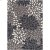 Additional Cosmopolitan COS-9263 5' x 8'