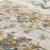 Additional Goldfinch GDF-1012 2' x 3'