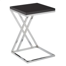 Wall Side Table