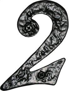 Number: 2