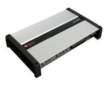 GTA-504