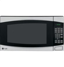 GE Profile™ Series 2.0 Cu. Ft. Countertop Microwave Oven