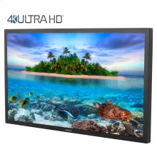"49"" UltraView UHD Outdoor TV Display size 49"" Class Diagonal"