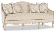 ISABELLA - 415-70 (Sofas and Loveseats)