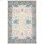 """Additional Aura silk ASK-2311 7'10"""" x 10'3"""""""