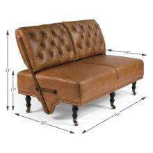 Montgomery Sofa