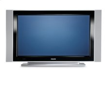 "42"" plasma commercial flat HDTV Pixel Plus"