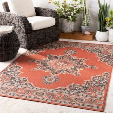 "Alfresco ALF-9672 18"" Sample"