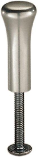 Aluminum Cabinet Pull Product Image