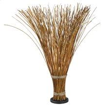 Sheaf - Floor Lamp