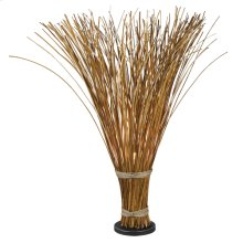 Sheaf - Floor Lamp