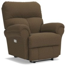 Sheldon PowerReclineXRw Reclina-Way® Recliner