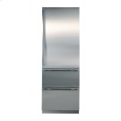 700TFI All Freezer (CLEARANCE 6204) Product Image