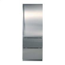 700TR All Refrigerator