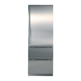 700TFI All Freezer (CLEARANCE 6204)