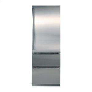 Sub-Zero700TFI All Freezer