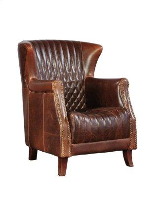 Paris Flea Market Chair