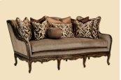 Charmaine Sofa
