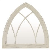 Gothic Arch Product Image