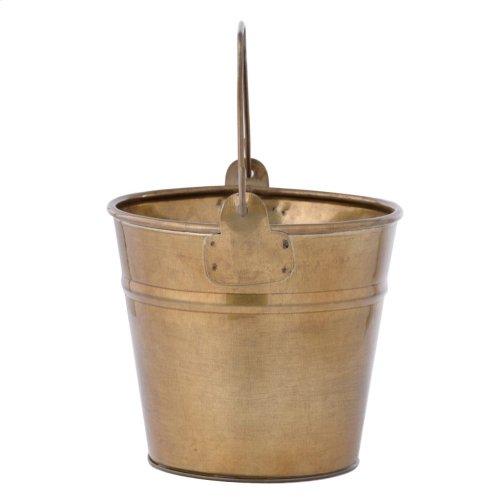 Handled Bucket,Small