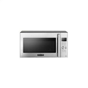 Signature Kitchen SuiteOTR Microwave