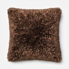 Brown Pillow Product Image