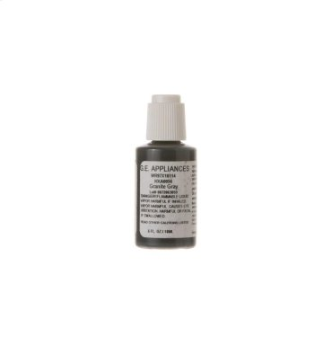 Granite Grey Paint Touch Up Stick .6 oz.