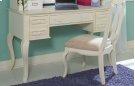 Charlotte Desk Product Image
