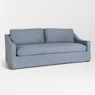 Hunter Sofa Product Image