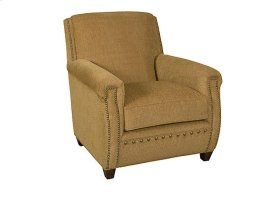 Grant Fabric Chair