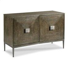Langford Cabinet