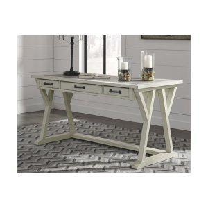 Ashley FurnitureSIGNATURE DESIGN BY ASHLEHome Office Large Leg Desk