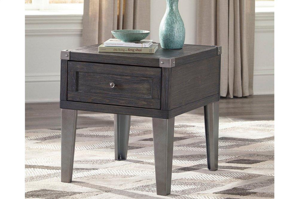 High Quality Todoe   Dark Gray Collection
