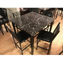5PC DINING SET (5IN1)