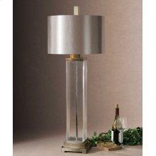 Drustan Table Lamp
