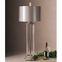 Drustan Table Lamp