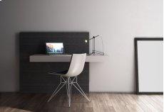 Walker Desk Product Image